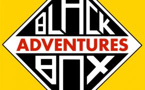 Black Box Adventures allo Spiel 2018 – La Lunga Strada verso Essen #73