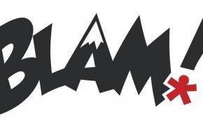 BLAM! allo Spiel 2018 – La Lunga Strada verso Essen #74