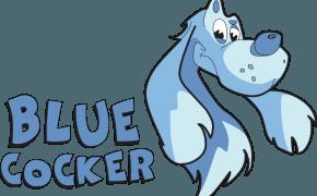 Blue Cocker Games allo Spiel 2018 – La Lunga Strada verso Essen #95