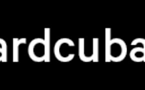 Boardcubator allo Spiel 2018 – La Lunga Strada verso Essen # 97