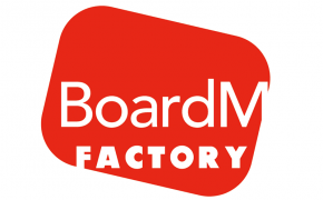 BoardM Factory allo Spiel 2018 – La Lunga Strada verso Essen #98