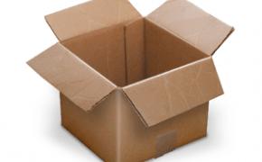 Come proteggere le scatole dei giochi da tavolo