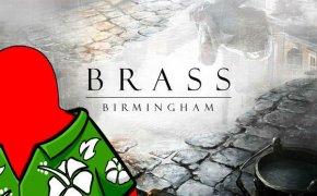 Brass Birmingham – Tutorial e il mio parere