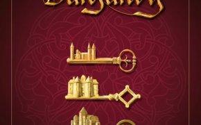 [Opinioni a confronto] The Castles of Burgundy – 20° Anniversario