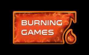 Burning Games allo Spiel 2018 – La Lunga Strada verso Essen #102