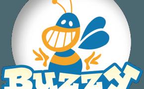 Buzzy Games allo Spiel 2018 – La Lunga Strada verso Essen #103