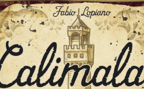 Calimala, stoffe per una Firenze teutonica