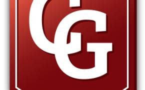 Capstone Games allo Spiel 2018 – La Lunga Strada verso Essen #105
