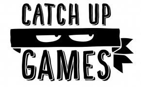 Catch Up Games allo SPIEL17