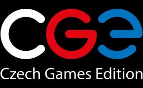 Czech Games Edition allo Spiel 2018 – La Lunga Strada Verso Essen #28