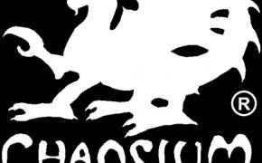 Chaosium allo Spiel 2018 – La Lunga Strada Verso Essen #23