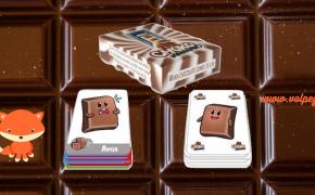 Chokomannaro: perché non tutti i cioccolatini sono buoni