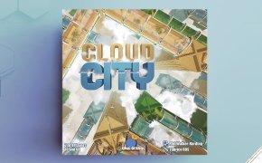 Cloud City – Recensione