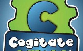 Cogitate Games allo Spiel 2018 – La Lunga Strada verso Essen #108