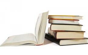 Bibliografia Ludica: un resoconto