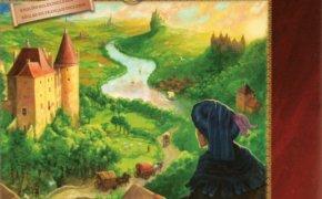 I Castelli della Borgogna, il videotutorial