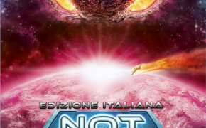 Not Alone, il videotutorial
