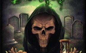 [Prime impressioni + Video] The Reaper