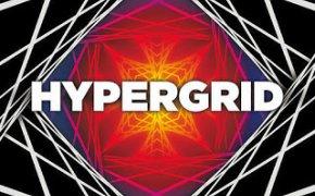 [Astratti] Hypergrid