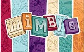 Nimble: non farti prendere dalla frenesia