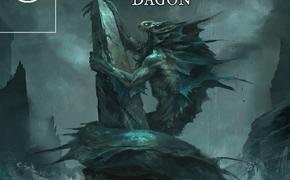 [Librogame] The Necronomicon Gamebook: Dagon