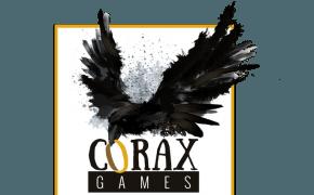 Corax Games allo Spiel 2018 – La Lunga Strada verso Essen #52