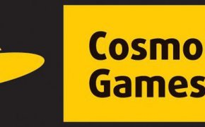 Cosmodrome Games allo Spiel 2018 – La Lunga Strada Verso Essen #29