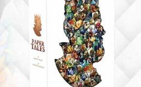 [Recensione] Paper Tales