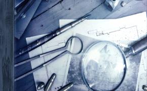 [Recensione] Sherlock Holmes Consulente Investigativo: Carlton House e Queen's Park