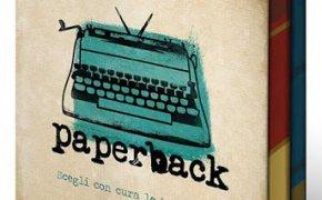 Paperback [recensione]
