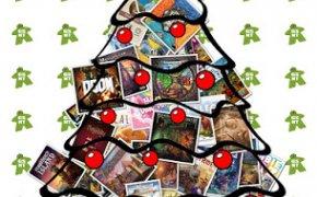 Natale su GSNT – Consigli per gli acquisti dalla Redazione