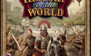 Hystory of the World [recensione]