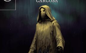 [Librogame] The Necronomicon Gamebook: Carcosa