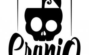 Cranio Creations allo Spiel 2018 – La Lunga Strada verso Essen #109