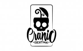 Novità primaverili per il 2018 da Cranio Creations
