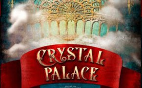 [Prime Impressioni] Crystal Palace