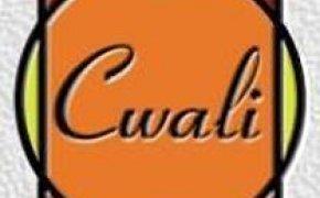 Cwali allo Spiel 2018 – La Lunga Strada Verso Essen #30