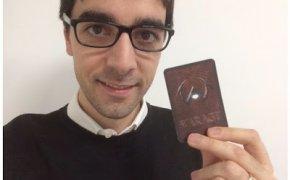 Intervista a Pietro Puglisi della District Games