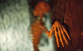 Escape Room Torino: Komnata Quest Castello Sant'Angelo