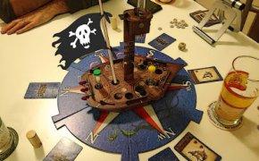 Pirati della ragion pura