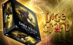 16#Dicecraft: Dark Soul