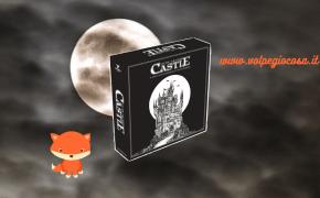 Escape The Dark Castle: come fuggire dalla prigionia in 15 capitoli