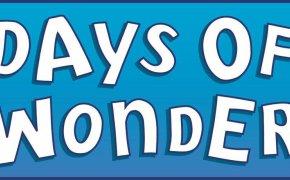 Days of Wonder allo Spiel 2018 – La Lunga Strada Verso Essen #32