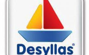 Desyllas allo Spiel 2018 – La Lunga Strada verso Essen #75