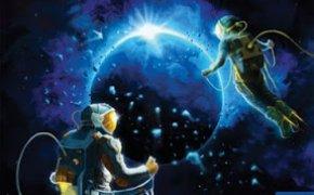 Die Crew: viaggio nel pianeta del Tressette [Recensione]