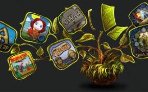 App giochi da tavolo Digidiced in offerta su Play e App Store