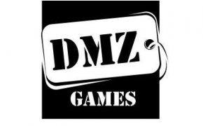 DMZ Games allo Spiel 2018 – La Lunga Strada Verso Essen #40