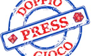 Intervista a Davide di Doppio Gioco Press