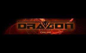 Offerte Dragon Store venerdì 17 novembre 2017