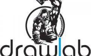 Drawlab Entertainment allo Spiel 2018 – La Lunga Strada Verso Essen #42